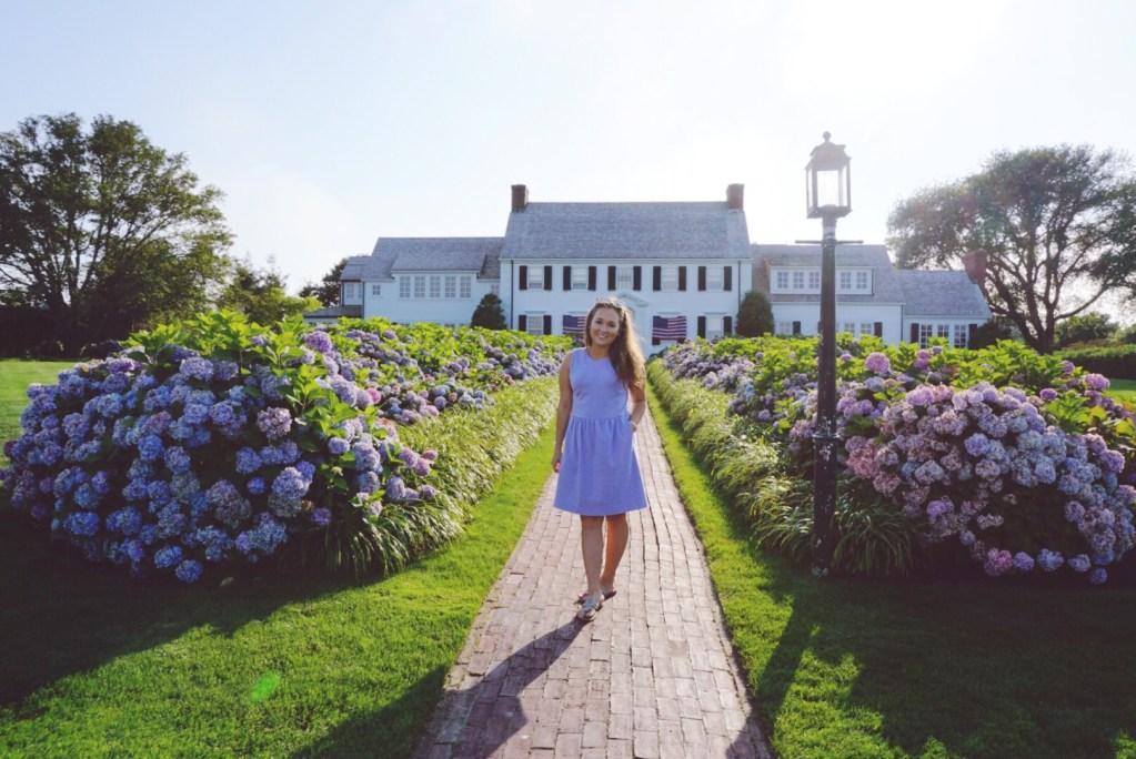 Cape Cod Photo Diary