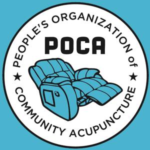 Round_POCA_logo_aqua_300