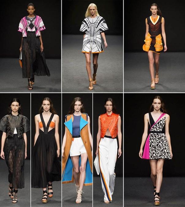 byblos-milano-milan-fashion-week-blog-fashionblogger-sarandipity-italia-fashionshow