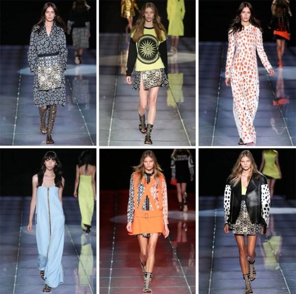 fausto-puglisi-milan-fashion-week-blog-fashionblogger-sarandipity-italia-fashionshow