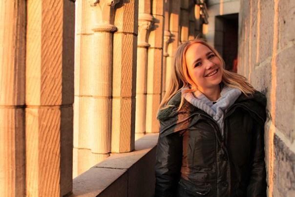 travel thursday ghent belgium fashion blogger ibis accor hotels report5