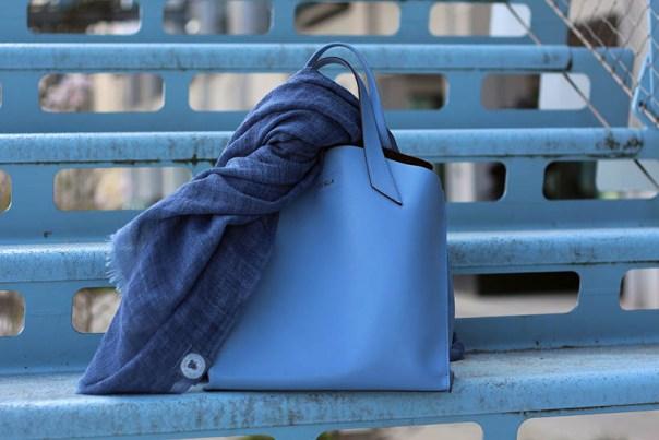 british outfit ootd dutch fashion blogger sarandaadriana trenchcoat chelsea boots furla DL1961 Boohoo4