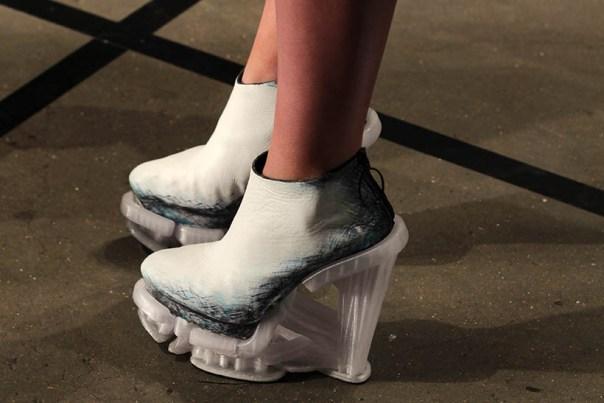 sunday special mbfwa favorites judith vliet chris vd elzen killer heels