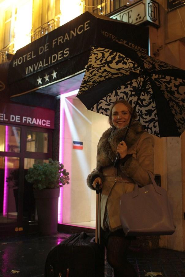 hotel de france invalides fashion travel blog sarandaadriana12