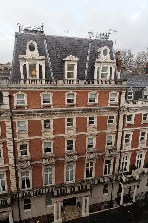 the mandeville hotel london french riviera christian lacroix room4