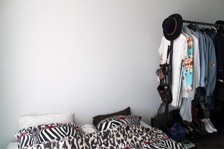 simba matras bedroom interior sleeping better4