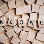 5 Habits to Relieve Loneliness
