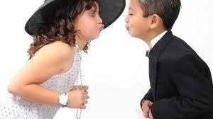L'amore non è bello se non è litigarello: 10 regole per litigare in modo intelligente