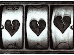 Quando l'amore é ossessione
