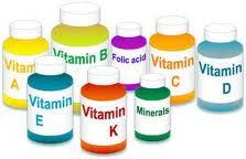 Le vitamine dell'autostima