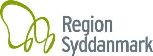 kvindelig speaker Region Syddanmark