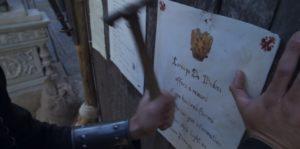 """""""I Medici 3"""" – Ep. 7 (Ricompensa a chi darà notizie sulla morte di Tommaso)"""