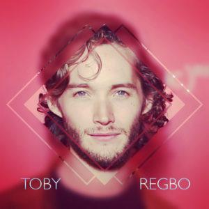 Toby Regbo Italia (mio canale YouTube)
