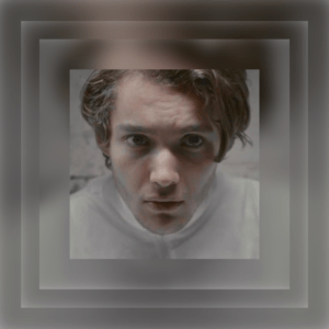 """Toby Regbo: scena e podcast. Toby Regbo in """"Heart Of Nowhere"""" (Film breve - Noah and the Whale)"""