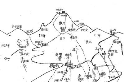 冠着地名図samuneiru