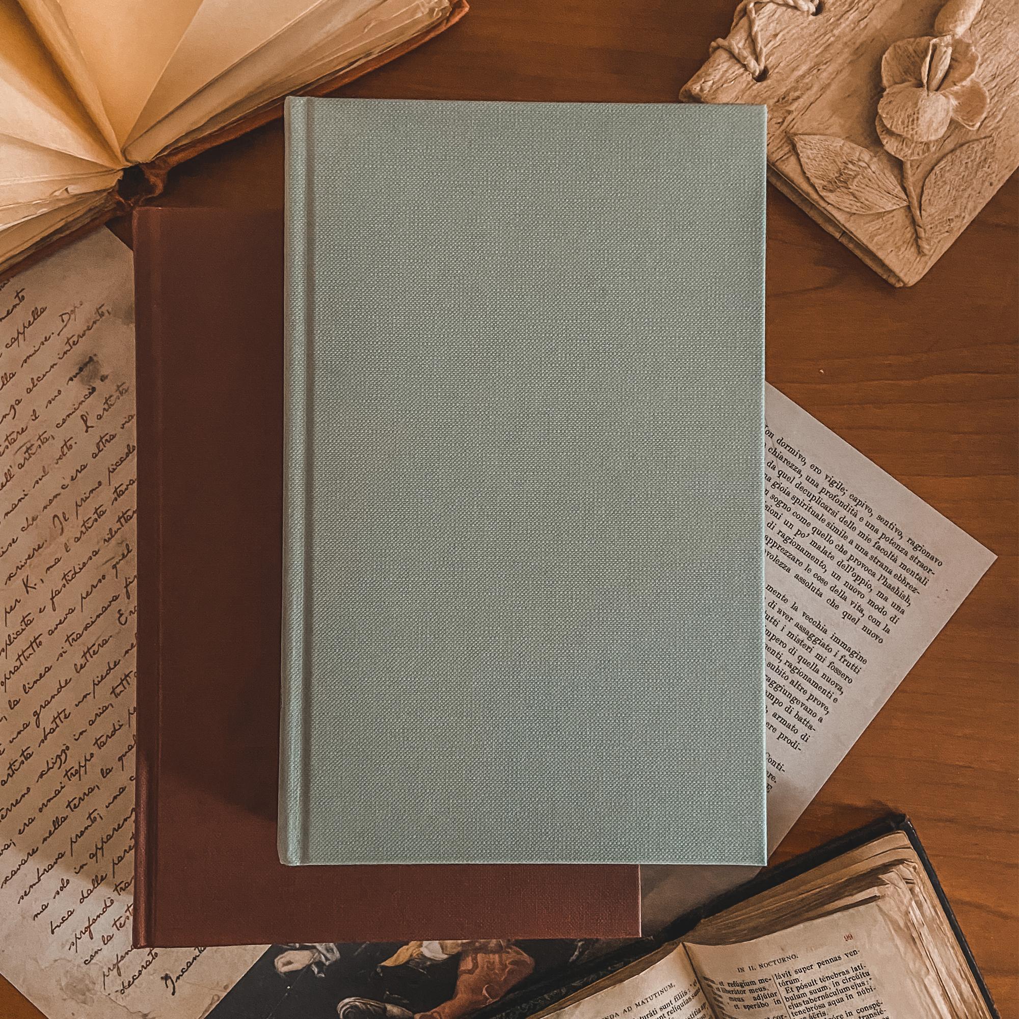 Blog con tanti contenuti gratuiti per lettori e scrittori a cura di Sara Simoni