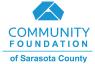 Community Foundation of Sarasota County Logo