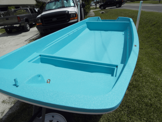 Project Line X Boston Whaler Line X Of Sarasota