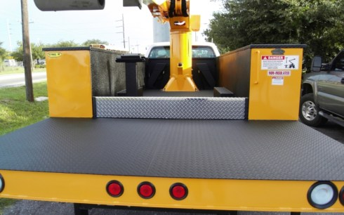 commercial-vehicles00108