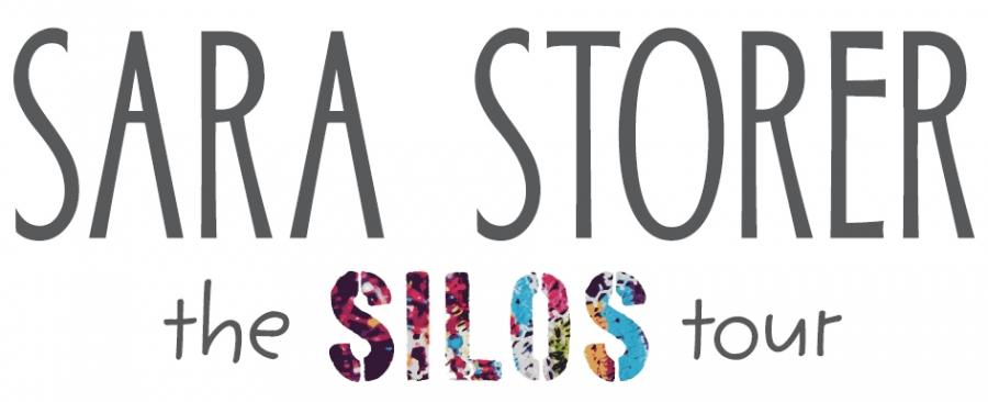 Silos Tour