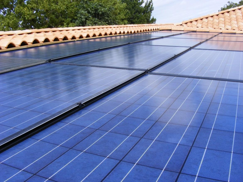 Blog du solaire et photovoltaique 79, 86, 17, 16, 85 SARASUN