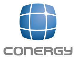 Dépannage Conergy