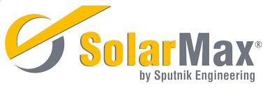 Dépannage SolarMax