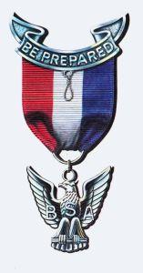 BSA_Eagle_Scout[1]