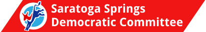 Saratoga Springs Democratic Committee