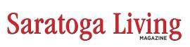 Saratoga-Living-Magazine-logo-1
