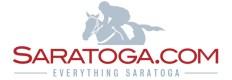 saratoga.com-logo-color-tagline