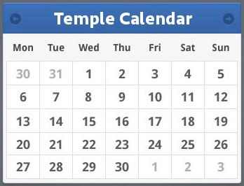 calendar-link