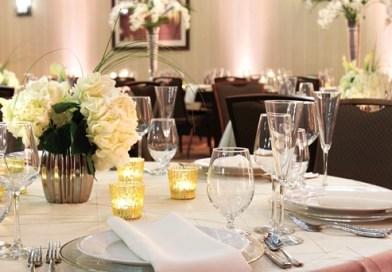 Annual Dinner Gala – 4/23