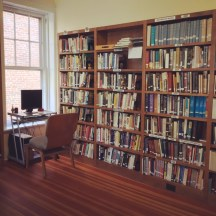 Books, books books