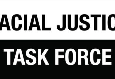 Temple Sinai Racial Justice Task Force