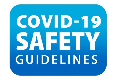 Amended Covid Guidelines