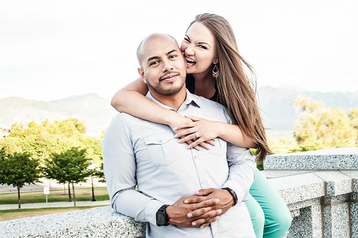 Erica+Ivan-85