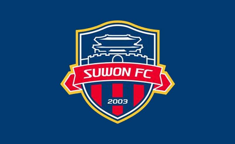 Suwon FC coming to Kuching next year - SarawakCrocs.com