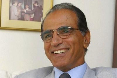 Hussain Ahmad Najadi – ditembak mati dengan kejam pada 29hb Julai 2013