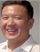 Roger Ng Chong Hwa, ex-Goldman Sachs, Deutsche Bank