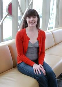 Amy Hilgendorf