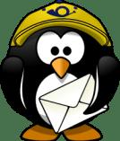 postman-penguin