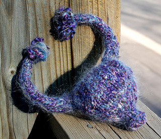 15 ways to knit a uterus