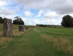 Avebury3