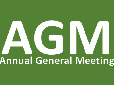 AGM Logo Undated