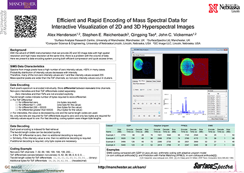 BMSS-imaging-meeting-Sheffield-July-2014-small