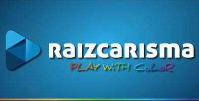 RaizCarisma