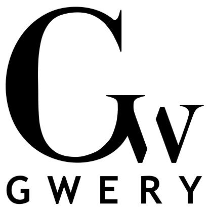 LogoGwery_Frente_Infantis_page-0001