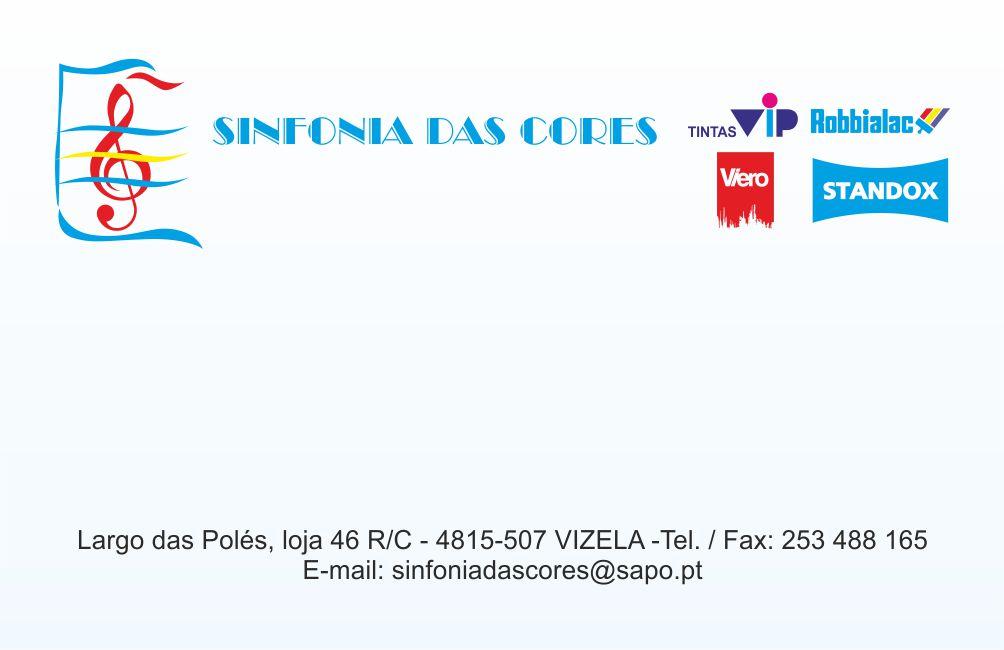 Logo_sinfoniadascores_Petizes_costascima
