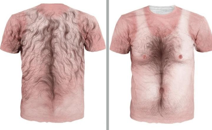fashion designers should be ashamed